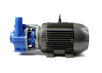 EF Centrifugal Pump