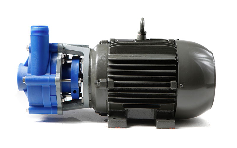 EF Centrifugal Pump from Elmira Pump