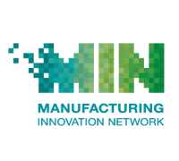 Manufacturing Innovation Network