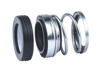 Mechanical Seals for Waste Water Pumps