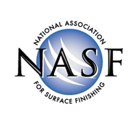 National Association for Surface Refinishing